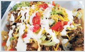 chicken & beef Mexican delicious taco recipes