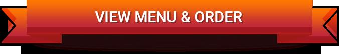 View menu & order